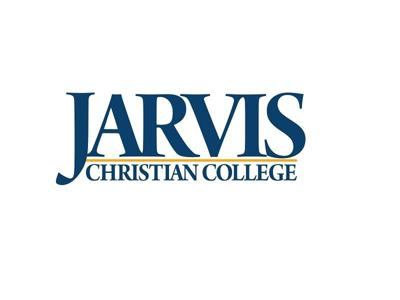 Richland College - Jarvis Christian College Visit