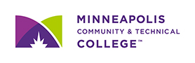 Minneapolis College Events
