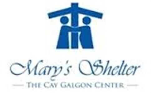 marys shelter.jpg