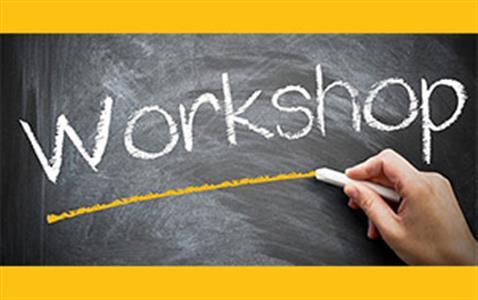Pre Health Interview Workshop  Interview Workshop