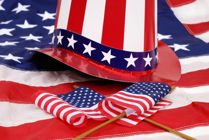 america on wheels wear red white or blue and receive 1 00 off