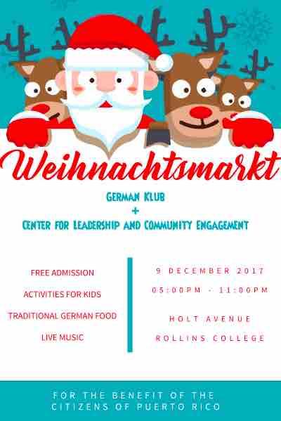 german marketjpeg - German Christmas Music