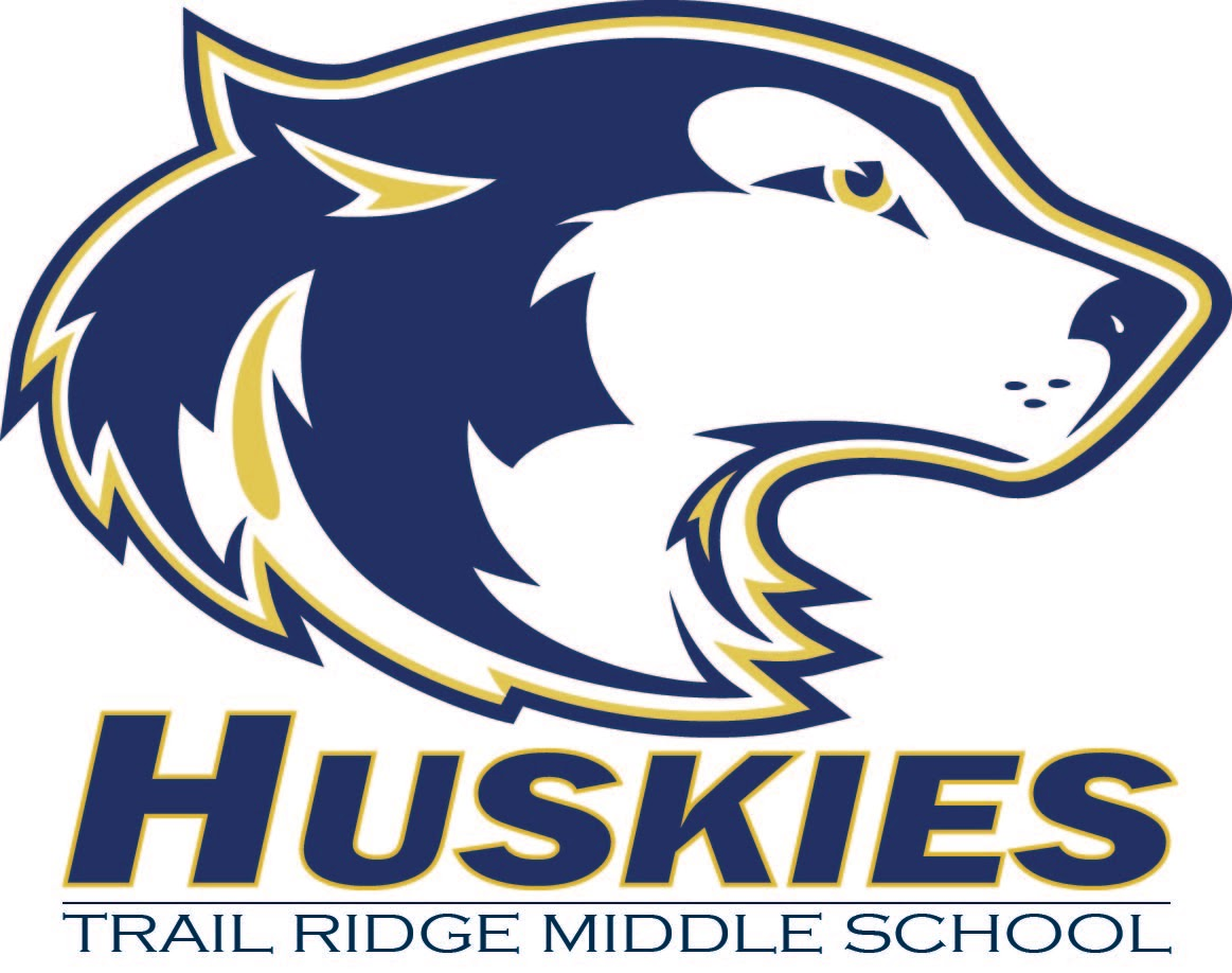 Trail Ridge Middle School