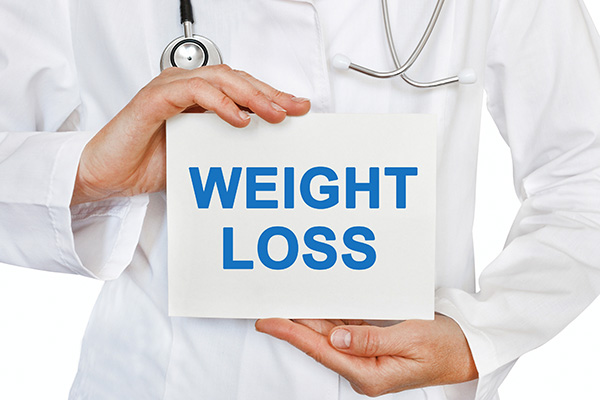 Community Calendar Weight Loss Surgery Free Info Session