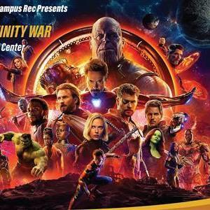 avengers infinity.jpg