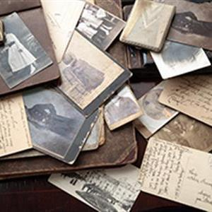 Image for: Personal Digital Archiving Day