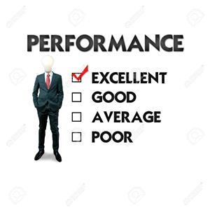 Performance Evaluation.jpg