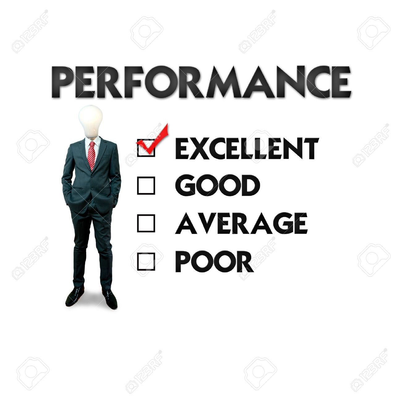 effects of performance appraisal on employee morale There is no known study that has focused on effects of performance appraisal on employee's productivity in the  effects of performance appraisal on employee.