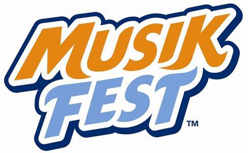 musikfest-logo-2013jpg-2f6b668b910cfd31.jpg