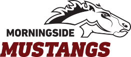 Morningside Athletics