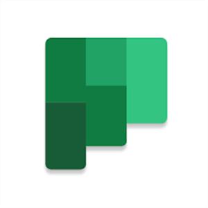 planner-logo.png