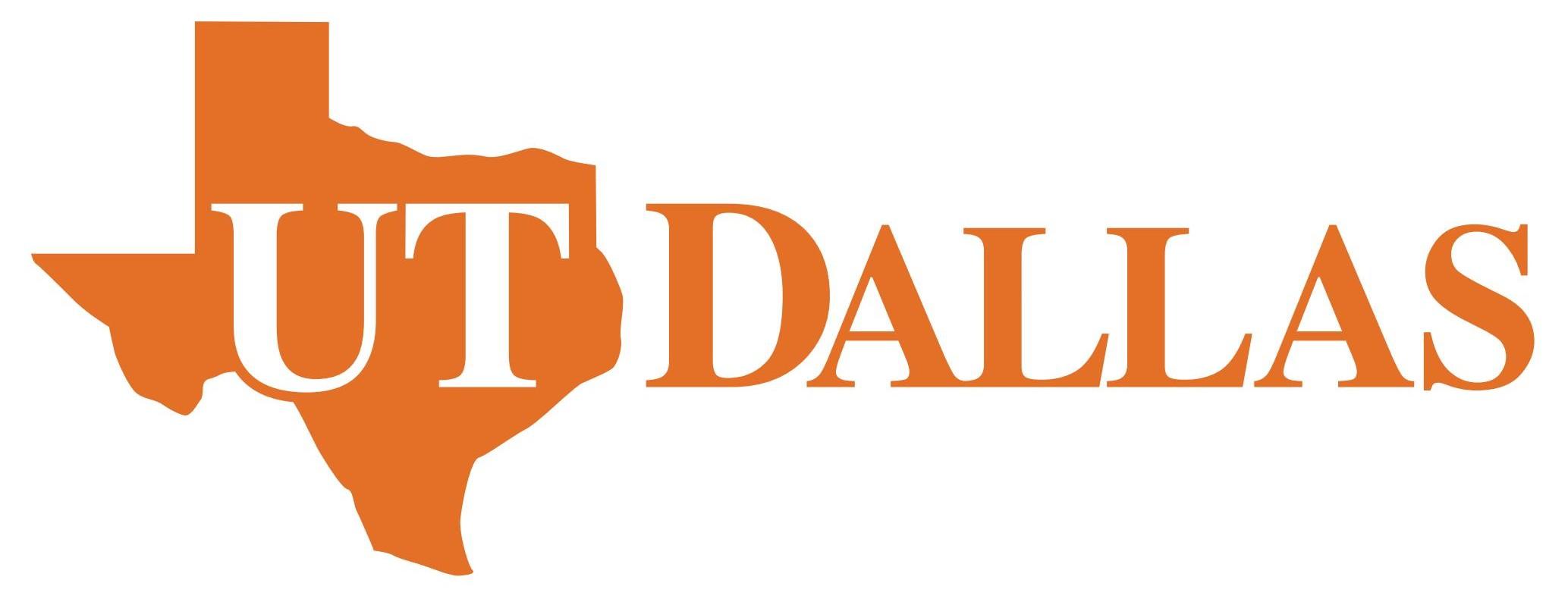 Richland College University Of Texas At Dallas Teacher