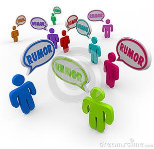 rumor-mill-people-spreading-false-information-gossip-37762368.jpg