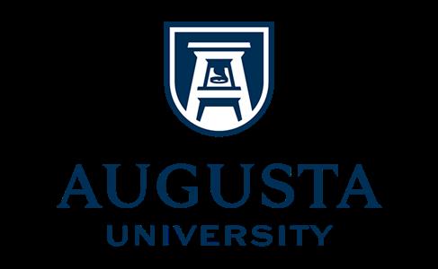 Augusta University Logo.png