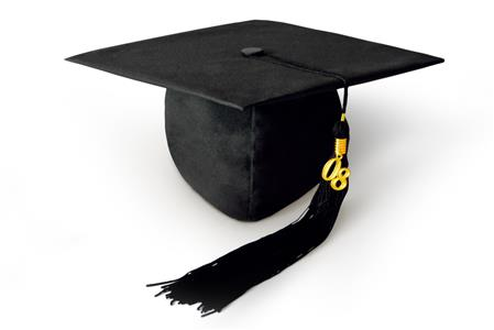 graduation-cap-1415356-1599x1066.jpg