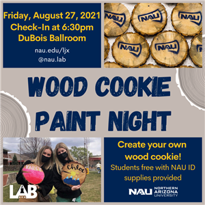 Wood Cookie Paint Night (3).png