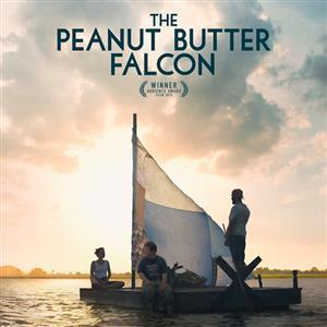 Panut Butter Falcon.jpg
