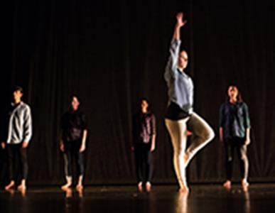 Dance Ensemblesmall.jpg