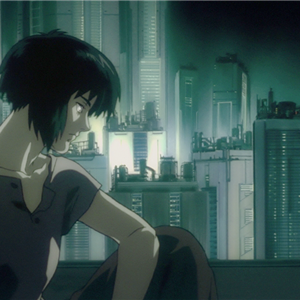 ghostintheshell.png