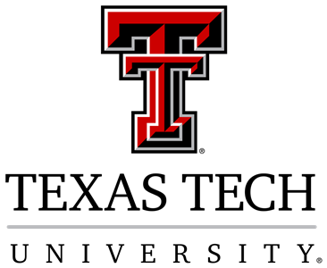 Image result for texas tech university