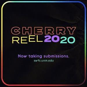 Image for: Cherry Reel Application Available!