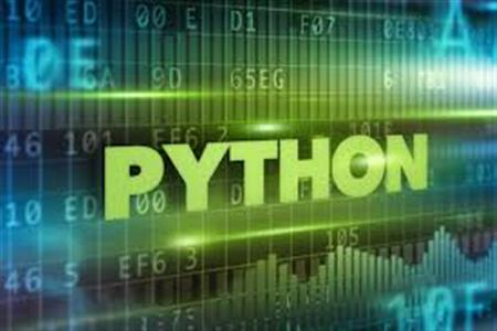Institute for Advanced Computational Science - Python Programming