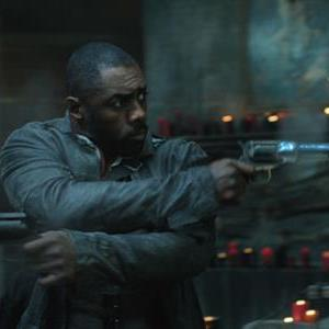 DarkTower_Still1.jpg