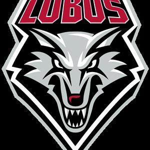 Image for: Lobo Hockey Game