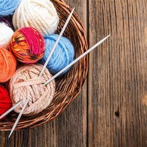 image of yarn and needles.jpg