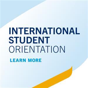 InternationalStudentOrientation-SMG-1080x1080-FNL.jpg