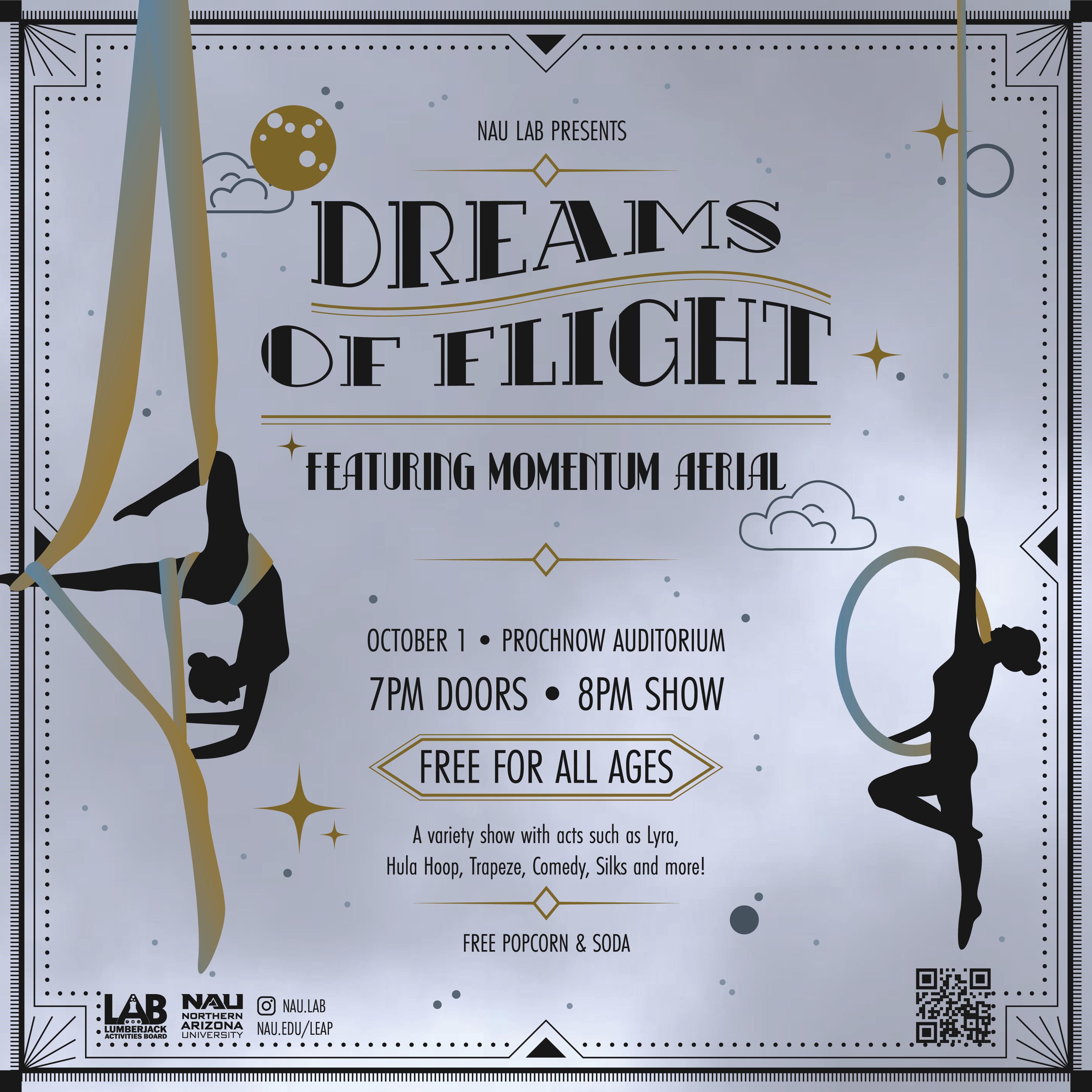 Dreams of Flight_social-light.png