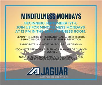 Mindfulness Mondays.jpg