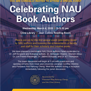 0213_444577_Celebrating NAU Book Authors Evite.png