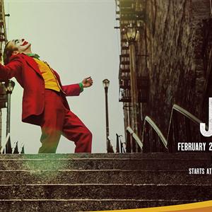 Joker Slide-01 resize.png