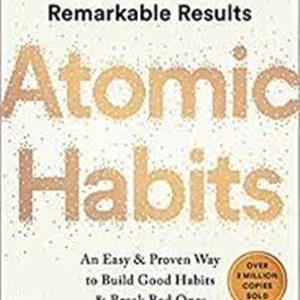 atomichabits.jpg