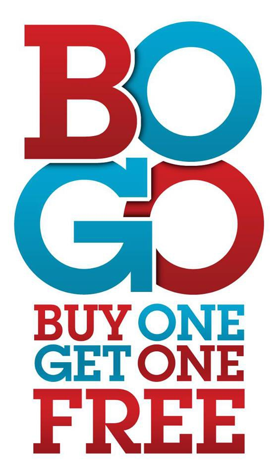 America On Wheels - BOGO - Buy One Get One FREE Admission by wearing ...