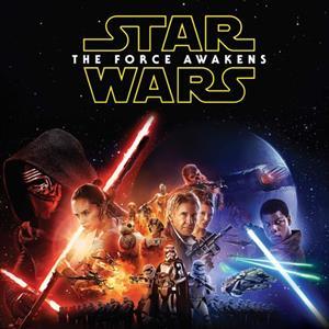 Star Wars Thumbnail.jpg