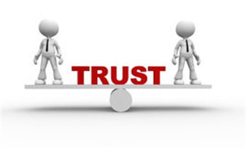 trust-concept-37670709.jpg