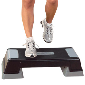 step-fitness.png