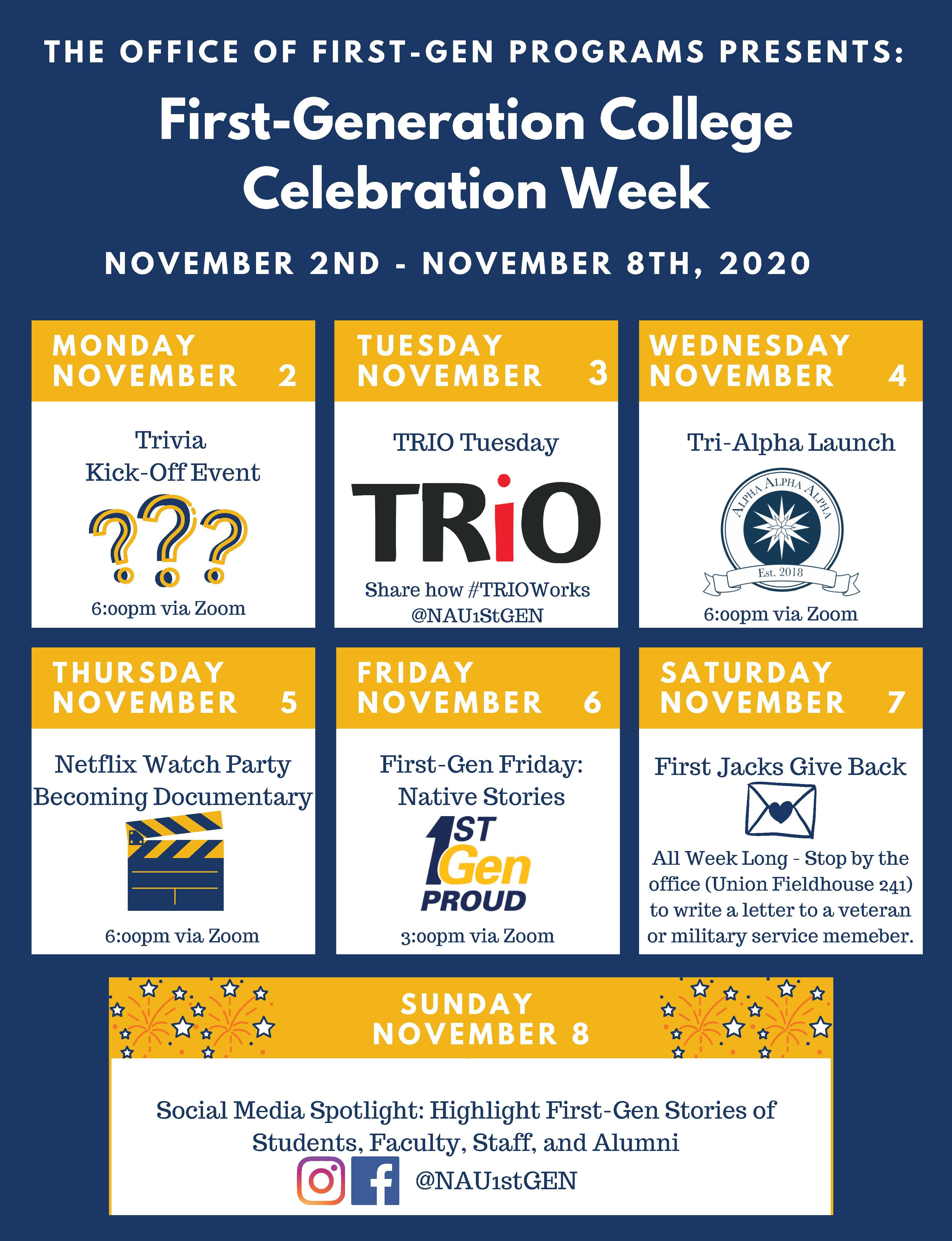 First-Gen College Celebration Week _Page_1.jpg
