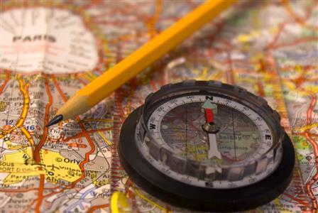 compass-810x542.jpg