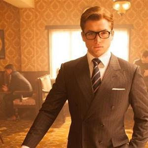 Kingsman_Still2.jpg