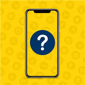 What's your App_ the boundaryless@NAU App Idea Competition.png