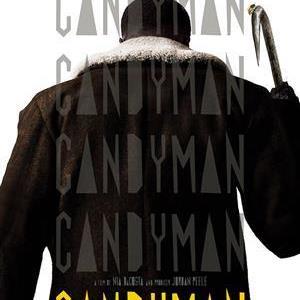 candyman_poster_1.jpg