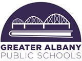 Greater Albany Public School District