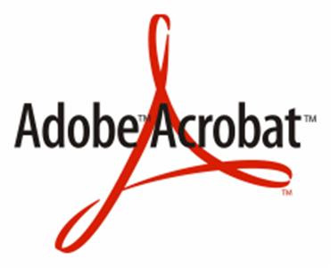 adobe-acrobat-icon.png