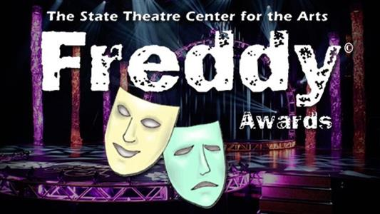 freddy-awards-640x360-jpg.jpg