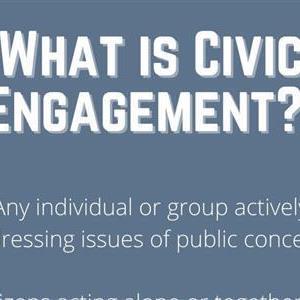 civic engagement.png