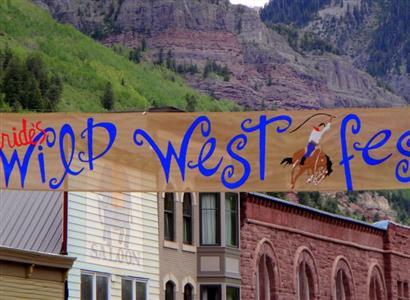 Wild-West-Fest-720x526.jpg