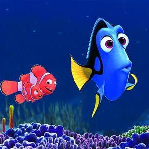 FindingDory_Still1.jpg